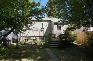 Photo 4: 12426 125 Street in Edmonton: Zone 04 House for sale : MLS®# E4135593
