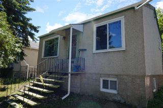 Photo 3: 12426 125 Street in Edmonton: Zone 04 House for sale : MLS®# E4135593