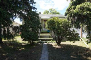 Photo 2: 12426 125 Street in Edmonton: Zone 04 House for sale : MLS®# E4135593