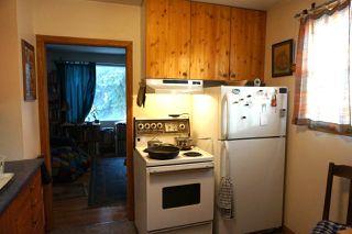 Photo 9: 12426 125 Street in Edmonton: Zone 04 House for sale : MLS®# E4135593
