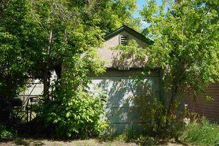 Photo 7: 12426 125 Street in Edmonton: Zone 04 House for sale : MLS®# E4135593