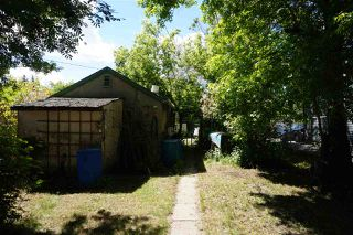 Photo 6: 12426 125 Street in Edmonton: Zone 04 House for sale : MLS®# E4135593
