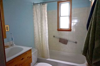 Photo 11: 12426 125 Street in Edmonton: Zone 04 House for sale : MLS®# E4135593
