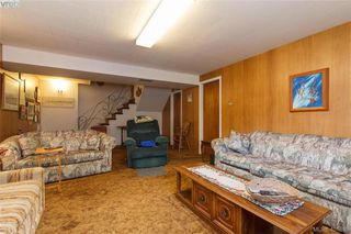 Photo 17: 919 Parklands Drive in VICTORIA: Es Gorge Vale Single Family Detached for sale (Esquimalt)  : MLS®# 401885