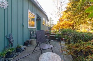 Photo 22: 919 Parklands Drive in VICTORIA: Es Gorge Vale Single Family Detached for sale (Esquimalt)  : MLS®# 401885