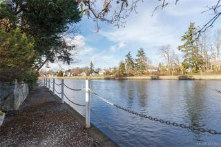 Photo 26: 919 Parklands Drive in VICTORIA: Es Gorge Vale Single Family Detached for sale (Esquimalt)  : MLS®# 401885