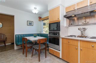 Photo 8: 919 Parklands Drive in VICTORIA: Es Gorge Vale Single Family Detached for sale (Esquimalt)  : MLS®# 401885
