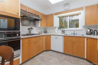 Photo 6: 919 Parklands Drive in VICTORIA: Es Gorge Vale Single Family Detached for sale (Esquimalt)  : MLS®# 401885