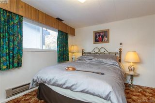 Photo 15: 919 Parklands Drive in VICTORIA: Es Gorge Vale Single Family Detached for sale (Esquimalt)  : MLS®# 401885