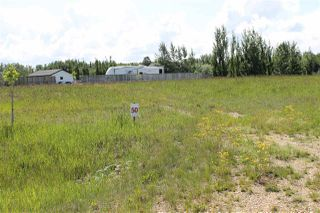 Photo 4: 609 Pintail Drive: Rural Camrose County Rural Land/Vacant Lot for sale : MLS®# E4136557