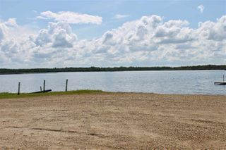 Photo 7: 609 Pintail Drive: Rural Camrose County Rural Land/Vacant Lot for sale : MLS®# E4136557
