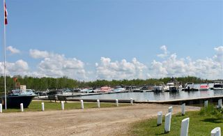 Photo 10: 609 Pintail Drive: Rural Camrose County Rural Land/Vacant Lot for sale : MLS®# E4136557