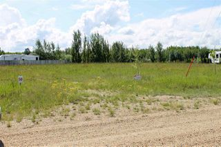 Photo 3: 609 Pintail Drive: Rural Camrose County Rural Land/Vacant Lot for sale : MLS®# E4136557