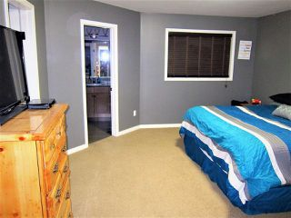 Photo 18: 1216 WESTERRA Crescent: Stony Plain House for sale : MLS®# E4137059