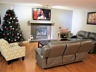 Photo 7: 1216 WESTERRA Crescent: Stony Plain House for sale : MLS®# E4137059