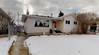 Main Photo: 10535 55 Avenue in Edmonton: Zone 15 House for sale : MLS®# E4137459