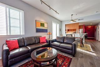 Photo 11: MISSION HILLS Condo for sale : 2 bedrooms : 4080 Front St #302 in San Diego
