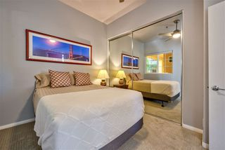 Photo 20: MISSION HILLS Condo for sale : 2 bedrooms : 4080 Front St #302 in San Diego