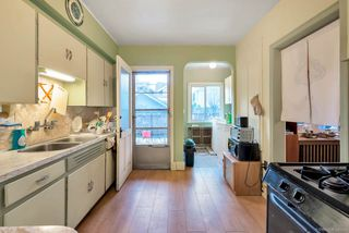 Photo 7: 3236 W 1ST Avenue in Vancouver: Kitsilano House for sale (Vancouver West)  : MLS®# R2328104