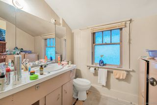 Photo 14: 3236 W 1ST Avenue in Vancouver: Kitsilano House for sale (Vancouver West)  : MLS®# R2328104