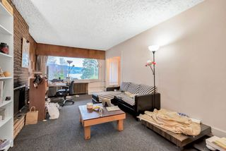 Photo 5: 3236 W 1ST Avenue in Vancouver: Kitsilano House for sale (Vancouver West)  : MLS®# R2328104