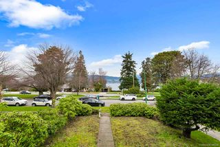 Photo 17: 3236 W 1ST Avenue in Vancouver: Kitsilano House for sale (Vancouver West)  : MLS®# R2328104