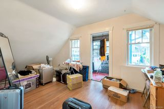 Photo 11: 3236 W 1ST Avenue in Vancouver: Kitsilano House for sale (Vancouver West)  : MLS®# R2328104