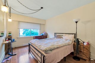 Photo 9: 3236 W 1ST Avenue in Vancouver: Kitsilano House for sale (Vancouver West)  : MLS®# R2328104