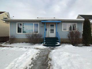 Main Photo: 11311 Groat Road in Edmonton: Zone 07 House for sale : MLS®# E4138668