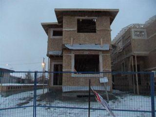 Photo 2: 15928 100 Avenue in Edmonton: Zone 22 House for sale : MLS®# E4138945