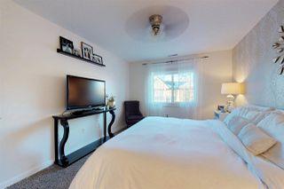 Photo 15: 403 279 Suder Greens Drive in Edmonton: Zone 58 Condo for sale : MLS®# E4139000