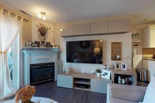 Photo 10: 403 279 Suder Greens Drive in Edmonton: Zone 58 Condo for sale : MLS®# E4139000