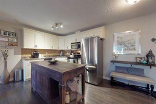 Photo 6: 403 279 Suder Greens Drive in Edmonton: Zone 58 Condo for sale : MLS®# E4139000