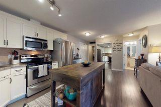 Photo 4: 403 279 Suder Greens Drive in Edmonton: Zone 58 Condo for sale : MLS®# E4139000