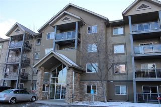 Photo 22: 403 279 Suder Greens Drive in Edmonton: Zone 58 Condo for sale : MLS®# E4139000