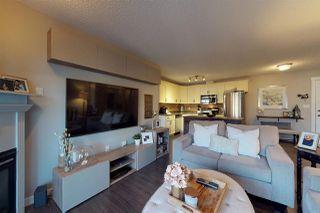 Photo 9: 403 279 Suder Greens Drive in Edmonton: Zone 58 Condo for sale : MLS®# E4139000