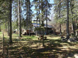 Photo 6: 6309 Shedden Drive: Rural Lac Ste. Anne County House for sale : MLS®# E4139168