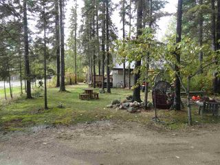 Photo 13: 6309 Shedden Drive: Rural Lac Ste. Anne County House for sale : MLS®# E4139168