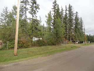 Photo 9: 6309 Shedden Drive: Rural Lac Ste. Anne County House for sale : MLS®# E4139168