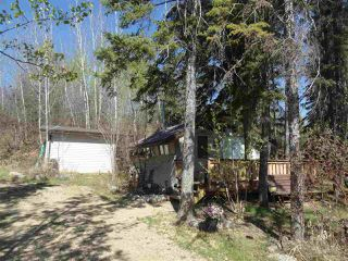 Photo 5: 6309 Shedden Drive: Rural Lac Ste. Anne County House for sale : MLS®# E4139168