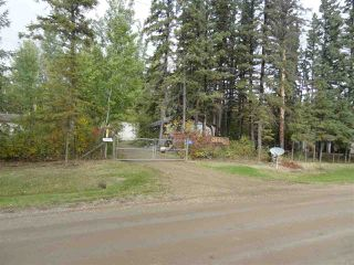 Photo 10: 6309 Shedden Drive: Rural Lac Ste. Anne County House for sale : MLS®# E4139168