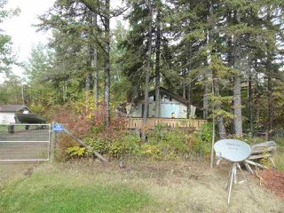 Photo 8: 6309 Shedden Drive: Rural Lac Ste. Anne County House for sale : MLS®# E4139168