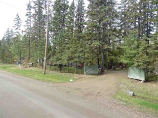 Photo 11: 6309 Shedden Drive: Rural Lac Ste. Anne County House for sale : MLS®# E4139168