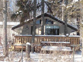 Photo 3: 6309 Shedden Drive: Rural Lac Ste. Anne County House for sale : MLS®# E4139168