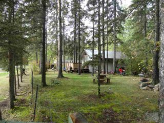 Photo 7: 6309 Shedden Drive: Rural Lac Ste. Anne County House for sale : MLS®# E4139168