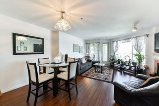 "Photo 12: 322 6939 GILLEY Avenue in Burnaby: Highgate Condo for sale in ""VENTURA PLACE"" (Burnaby South)  : MLS®# R2330416"