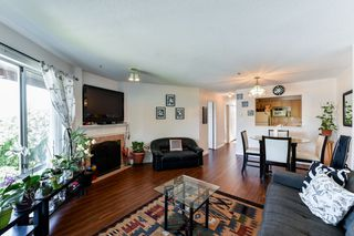 "Photo 16: 322 6939 GILLEY Avenue in Burnaby: Highgate Condo for sale in ""VENTURA PLACE"" (Burnaby South)  : MLS®# R2330416"