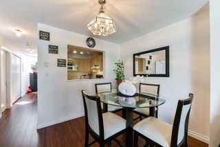 "Photo 14: 322 6939 GILLEY Avenue in Burnaby: Highgate Condo for sale in ""VENTURA PLACE"" (Burnaby South)  : MLS®# R2330416"