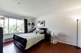 "Photo 18: 322 6939 GILLEY Avenue in Burnaby: Highgate Condo for sale in ""VENTURA PLACE"" (Burnaby South)  : MLS®# R2330416"