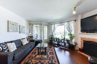 "Photo 15: 322 6939 GILLEY Avenue in Burnaby: Highgate Condo for sale in ""VENTURA PLACE"" (Burnaby South)  : MLS®# R2330416"